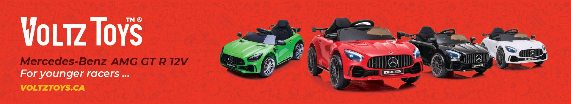 Mercedes-Benz-Ads-Banner-infocar.jpg