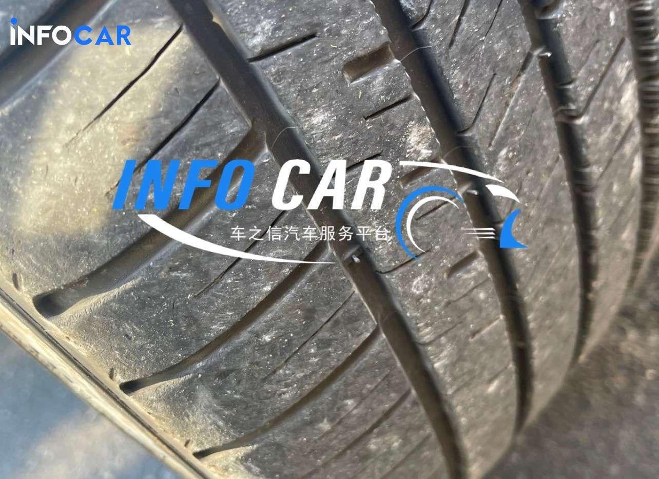2015 BMW 3-Series Gran Turismo 335i GT XDrive - INFOCAR - Toronto Auto Trading Platform