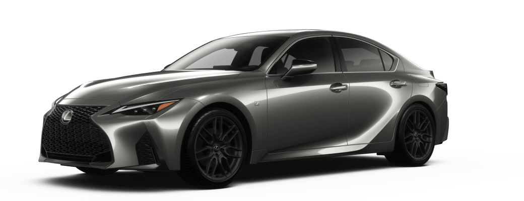 2021 Lexus IS 350 F3 - INFOCAR - Toronto's Most Comprehensive New and Used Auto Trading Platform