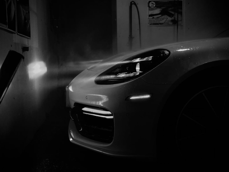 2020 Porsche Panamera GTS - INFOCAR - Toronto's Most Comprehensive New and Used Auto Trading Platform